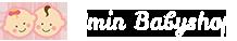 Amin Babyshop logo2